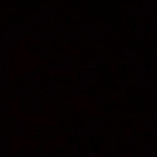 GENTLEBOY$'s avatar