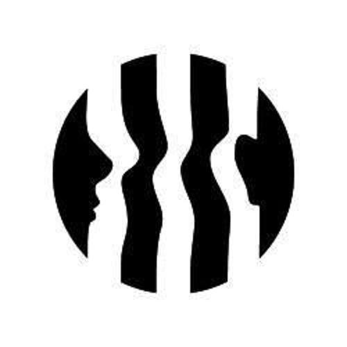 Дима Спутник's avatar