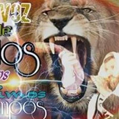 Chicho Flores's avatar