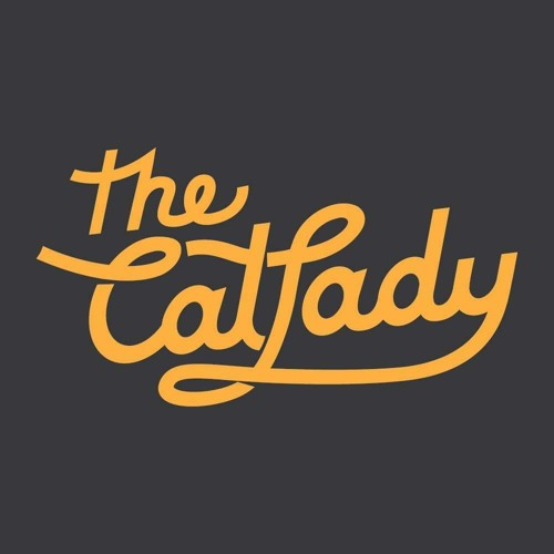 The Cat Lady's avatar