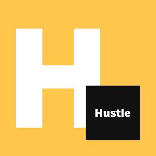 Hustle Podcast's avatar