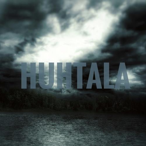 Jussi Huhtala's avatar