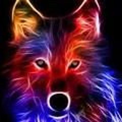 cheyenne's avatar