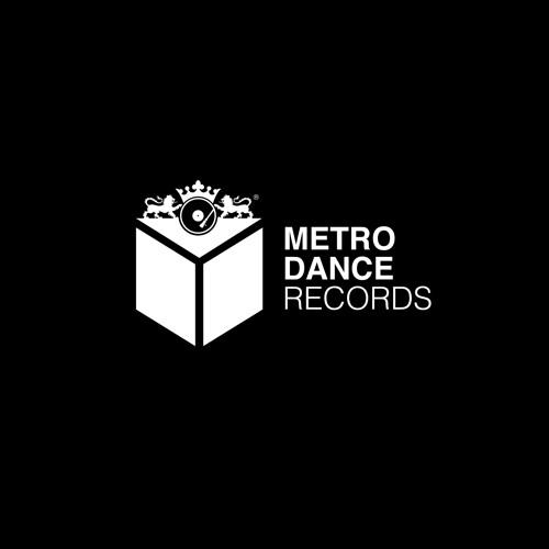 Metro Dance Records's avatar