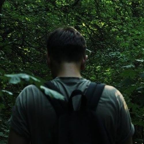 Cătălin Toma's avatar