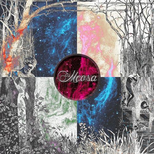 Meosa's avatar