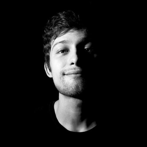 Caio Whitacker's avatar