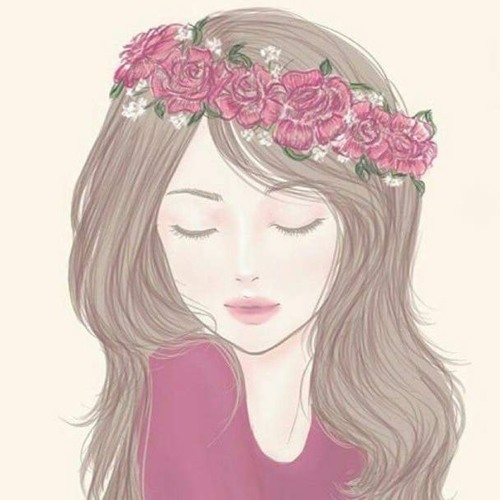 HoLy WeAam's avatar