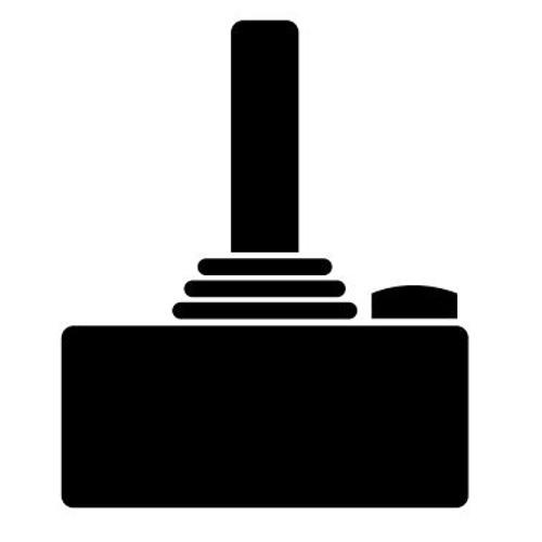 MAGFest's avatar