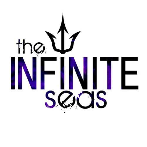 The Infinite Seas's avatar