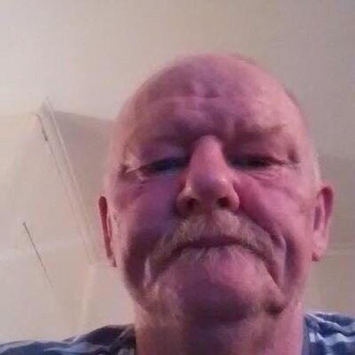 HarryAldrichMCR's avatar