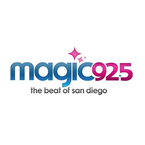 Magic925's avatar
