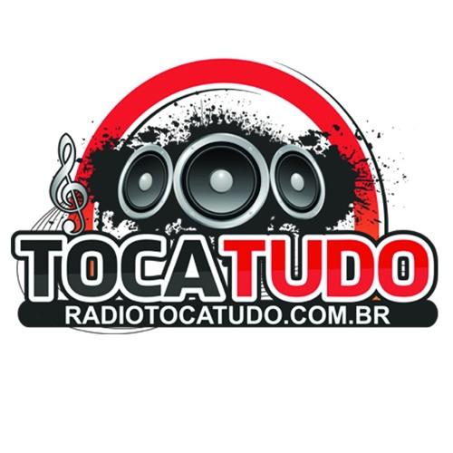 Rádio Toca Tudo's avatar