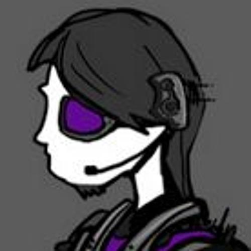 Noé Zufferey's avatar
