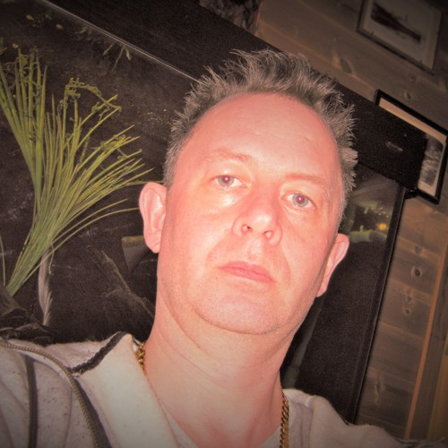 Key67's avatar