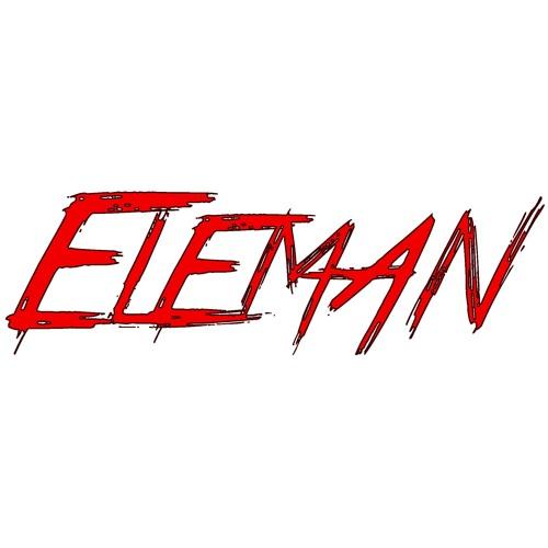 ElemanMusic's avatar