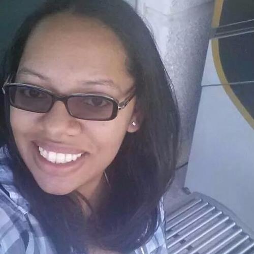 Keysha ❤'s avatar