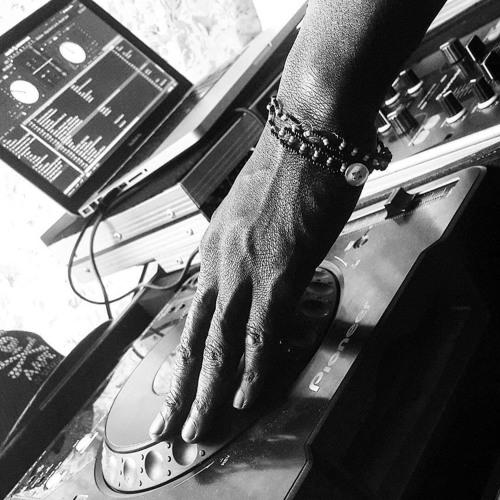 DJ-A.T's avatar