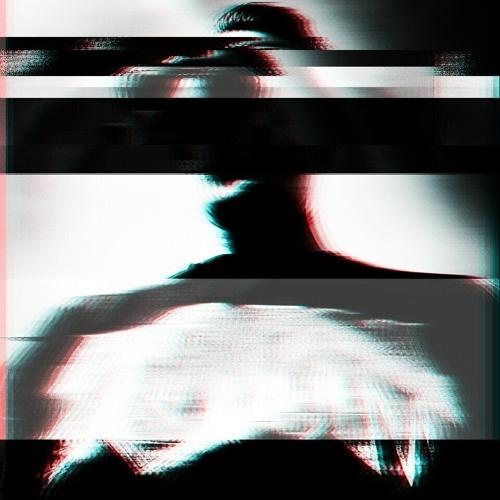 VAEL [formerly Producer Vee]'s avatar