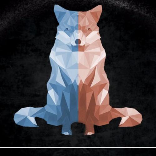 MORRISLESS's avatar
