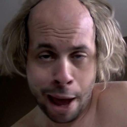 Predrag Timotic's avatar