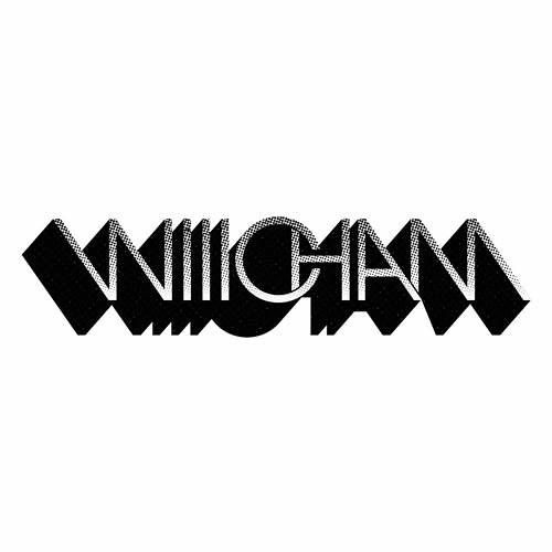 WILLCHAM's avatar