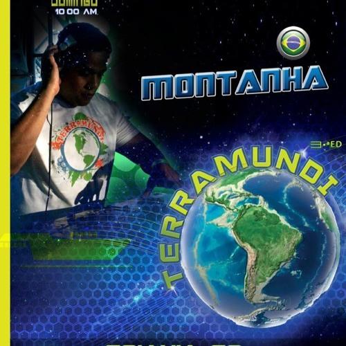 Montanha DJ SET's avatar