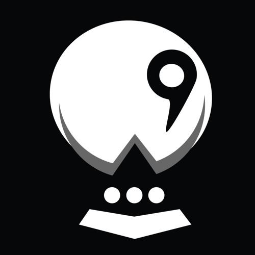 ionmatika's avatar