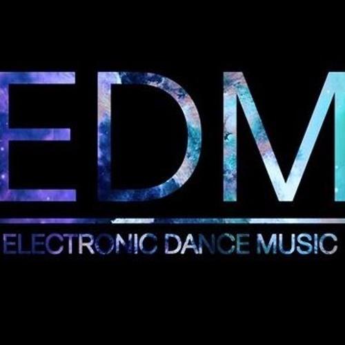 I Love EDM's avatar