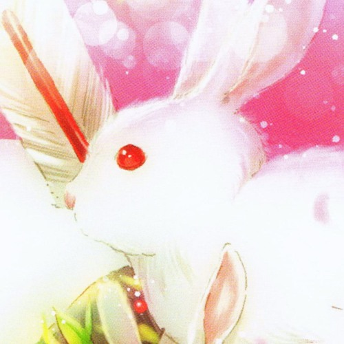Hydraelectric's avatar