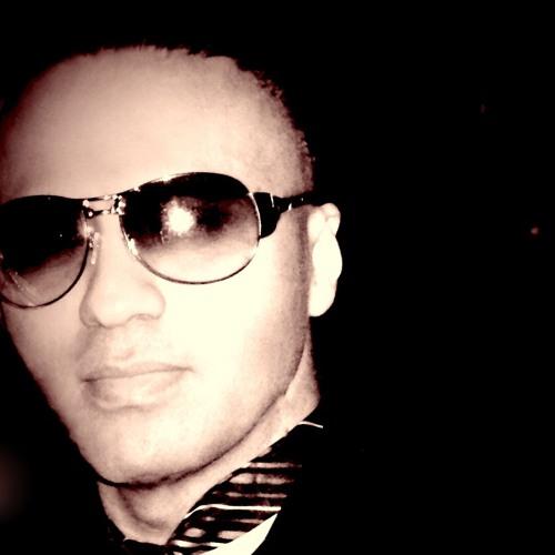 Solanos EntertainmentDJs's avatar