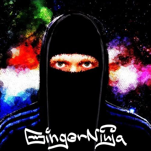 GingerNinja (GN)'s avatar
