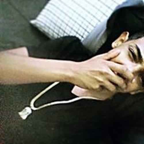 Westie Martinez's avatar