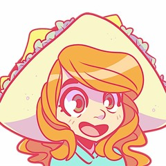 Lucahjin S Stream Official live stream of lucahjin! lucahjin s stream