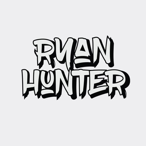 Ryan Hunter (New Account)'s avatar