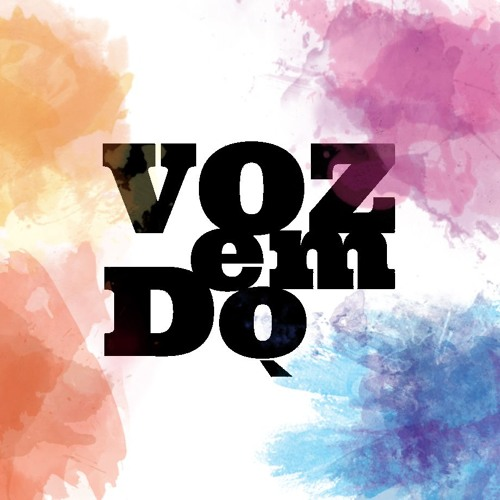 Voz em Dó's avatar
