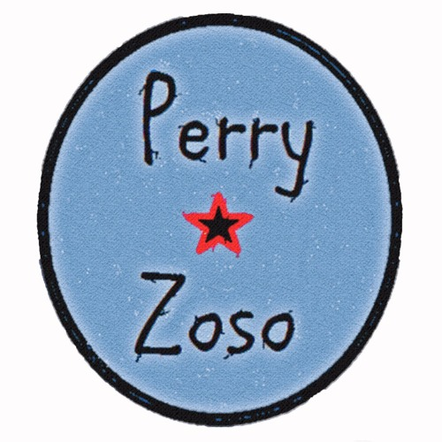 Perry Zoso's avatar