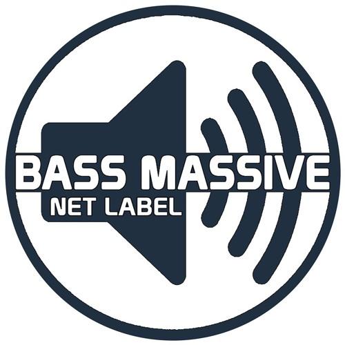 BASS MASSIVE : NET LABEL's avatar