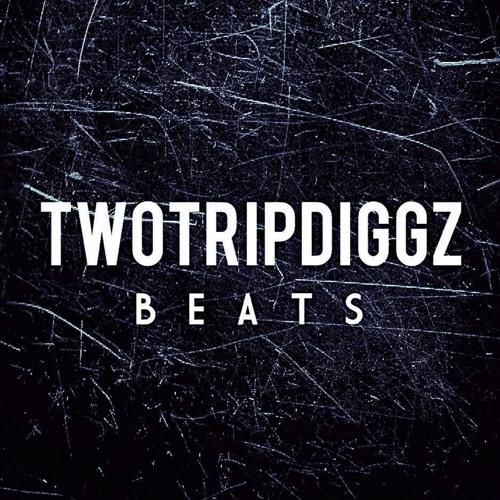 twotripdiggz's avatar