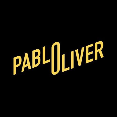 Pablo Oliver.'s avatar