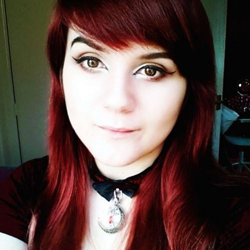 emarefi's avatar