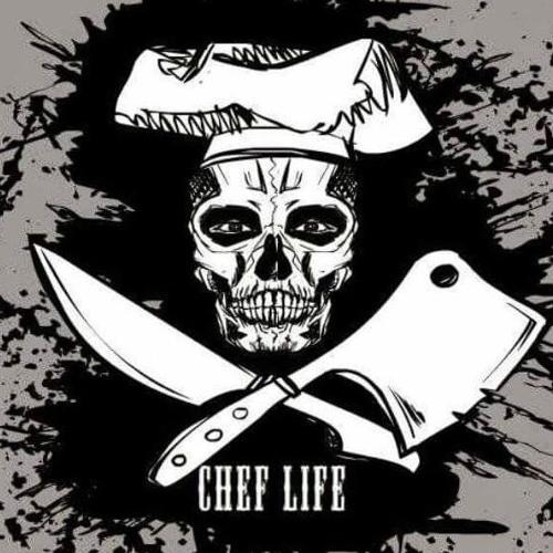 ChefLife Greaze's avatar