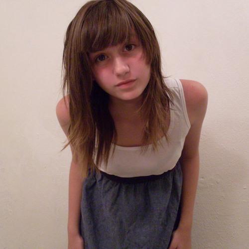 MargaretaRMcDonald9's avatar
