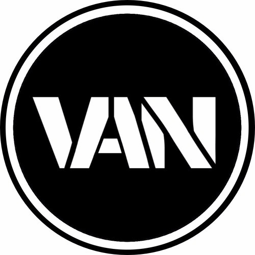 V.A.N. EDM's avatar