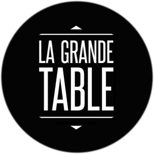 La Grande Table's avatar