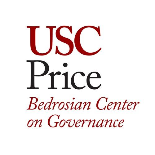USC Bedrosian Center's avatar