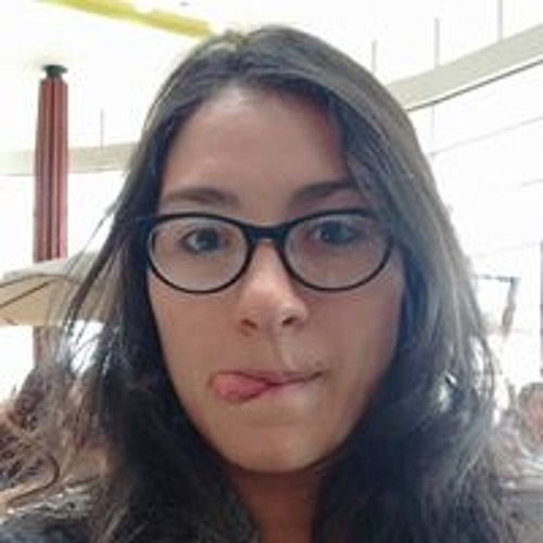 Yury Guzmán Rodríguez's avatar