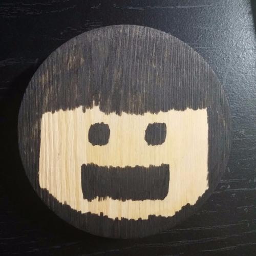 Hematomango's avatar