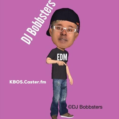DJ Bobbsters's avatar