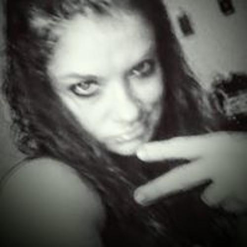 Kristina Goodpaster's avatar